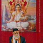 Shri-Kaka-Maharaj1