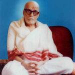 ShriDattaMaharaj1