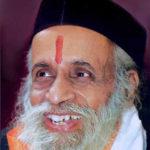 ShriNarayankakaMaharaj01