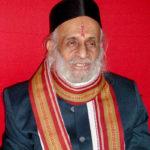 ShriNarayankakaMaharaj03