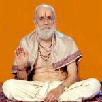 ShriNarayankakaMaharaj05