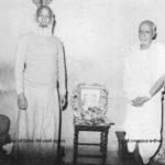 datta-maharaj-11