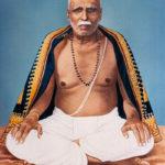 datta-maharaj-2