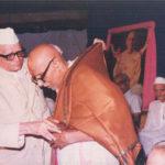 datta-maharaj-4