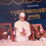 datta-maharaj-6
