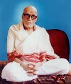 datta-maharaj-kavishwar