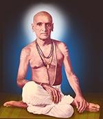 gulvani-maharaj