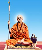 loknath-tirth-swami