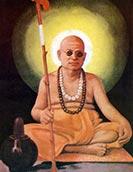 shankar-purushotam-tirth