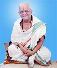 sharad-shastri-joshi-maharaj