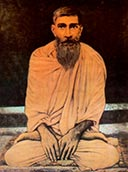 shri-narayan-dev-tirth