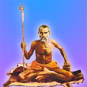 shri-tembe-swami