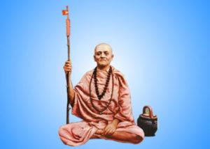 swami-loknath-teerth