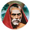 tembe-swami-round