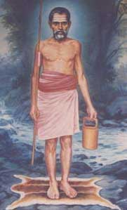 tembe-swami-standing