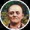 swami-loknath-terth-round