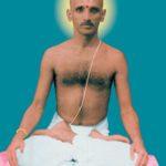 PP-Gulwani-maharaj-1