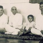 PP-Gulwani-maharaj-20