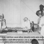PP-Gulwani-maharaj-24