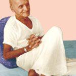 PP-Gulwani-maharaj-5